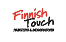 Finnish Touch Painters & Decoraters