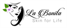 La Bonita - Skin for Life
