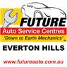 Future Everton Hills