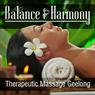 Balance & Harmony Therapeutic Massage Geelong