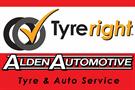 Alden Tyre & Auto Service
