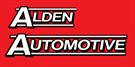Alden Automotive