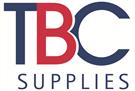 TBC Supplies