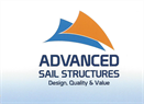 Advanced Sail Structures