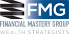 FMG Wealth Strategists