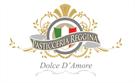 Pasticceria Reggina