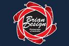 Brian Design Photography of Australia