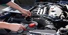 Mechanical Fleet & Maintenance Services