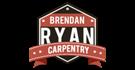 Brendan Ryan Carpentry Pty Ltd