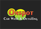 On Spot Car Wash and Detailing