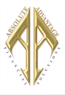 Absolute Advantage Financial Solutions