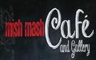 Mish Mash Cafe Pty Ltd