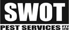 Swot Pest Services