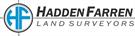 Hadden Farren Land Surveyors Pty Ltd