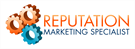 Reputation Marketing Specialist