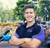 Ben Ayers Mobile PT & Weight Management
