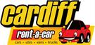Cardiff Rent A Car