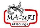 MA-URI Healing