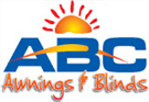 ABC Awnings and Blinds