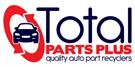 Total Parts Plus