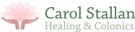 Carol Stallan Healing & Colonics
