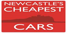 Newcastle Cheapest Cars