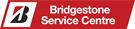 Bridgestone Tyre Centre Geraldton