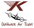 Kirkhope Aviation pty ltd