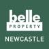 Belle Property Newcastle City