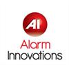 Alarm Innovations Pty Ltd
