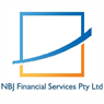 NBJ Financial Services Pty Ltd