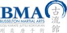 BMA - Busselton Martial Arts