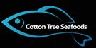 Cotton Tree Seafoods