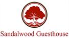 Sandalwood Guesthouse