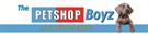 The Pet Shop Boyz