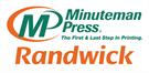 Minuteman Press Randwick