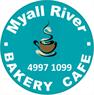Myall River Bakery Cafe