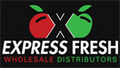 Express Fresh Wholesale Distributors