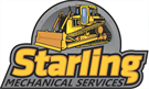 Starling Mechanical Services