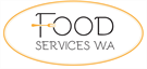 Food Services WA