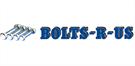 BOLTS R US