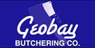 Geobay Butchering Company