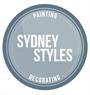 Sydney Styles Painting & Decorating