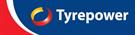 Morley Tyrepower & Suspension Centre