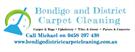 Bendigo & District Carpet Cleaning