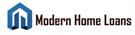 Modern Home Loans