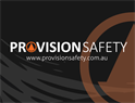 Provision Safety