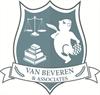 Van Beveren and Associates