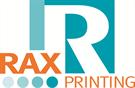 Rax Printing & Typesetting