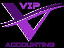 VIP Accounting